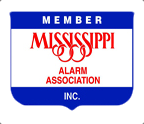 MS Alarm Association Logo